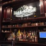 Blue Ridge Brewing Co