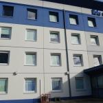 Photo of Ibis Budget Freiburg Sud