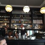 Foto de Nina Cafe Suites Hotel