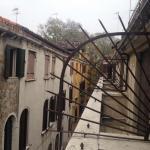 Hotel Caprera Foto