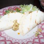 nacho wrap
