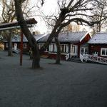 Photo of Satra Brunn Halsobrunn