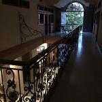 Foto di Hotel Internacional Managua