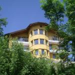 Photo of Hotel Yoga