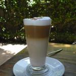 Zdjęcie Ganache Cafe