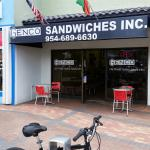 Genco Sandwiches Inc. Foto