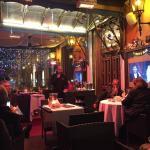 Photo de Harry's Bar