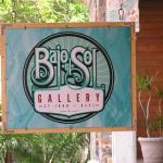 Bajo El Sol Gallery