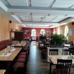 Hellas Griechisches Restaurant