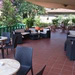 Photo of Hotel Ristorante La Querceta
