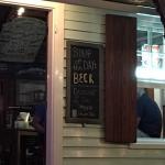 Grunts Bar Foto