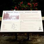 Kyneton Mineral Springs Reserve