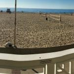 Photo de Beach House Hotel Hermosa Beach