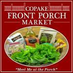 Copake Front Porch Market