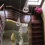 Foto de Hotel Pazo de Mendoza
