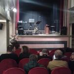 Фотография Teatro Salvini