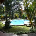 Foto de Hotel Dos Mundos