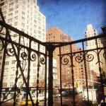 Photo de New York Budget Inn