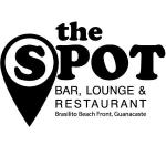 The Spot Brasilito