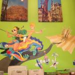 Photo of Equity Point Gothic - Hostel Barcelona