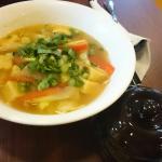 Vivi's Vietnamese Noodle House Foto