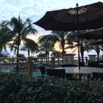 Photo de Caretta on the Gulf