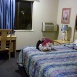 First Inn of Pagosa, Pagosa Springs, CO