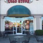 Foto de Cold Stone Creamery