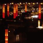 Sheraton Gateway Los Angeles Foto