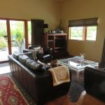 Photo of Glendeer Lodge
