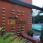 Foto di Hotel Las Colinas