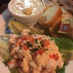 Photo de Cooper's Pub & Restaurant
