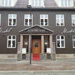 Photo of Mirabel Restaurant Og Bar