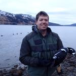 Foto de Kodiak Raspberry Island Remote Lodge