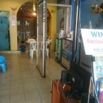 Photo of Win Backpacker Hostel