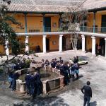 Foto de Museo de la Ciudad