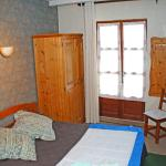 Chambres 4 personnes