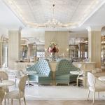 Photo de BQ - French Kitchen & Bar