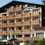 www.gardenandalo.com #Hotel #Garden #Andalo