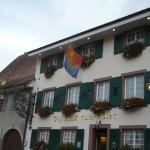 Photo of Hotel-Restaurant Adler