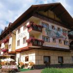Foto di Hotel Bellaria