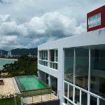Photo de Tri Trang 5 Star Apartments