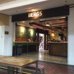 Photo of Bergs Gourmet Burgers