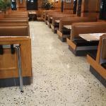 Ocean Bay Diner