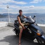 Foto de Il Melograno in Costa d'Amalfi