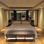 Interior - Double-Six Luxury Hotel Seminyak Photo