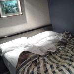 Photo of Spa Hotel Parigi 2