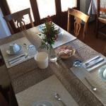 Foto de Il Filet Bed&Breakfast