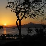 Foto de Sea Life Resort