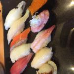 Foto de Kaitenmaru Kita23joten